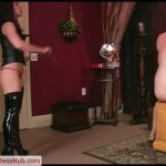 Watch Porno Hub Online – RUTHLESSVIXEN presents Mistress AIE in Trouble Now (MP4, SD, 640×480)