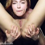 Watch Porno Hub Online – Watch4Beauty presents Jia Lissa, Lady Dee in A Lot Of Licking – 06.04.2018 (MP4, FullHD, 1920×1080)