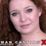 Watch Porno Hub Online – WoodmanCastingX presents Shelley Bliss – 05.04.2018 (MP4, SD, 854×480)