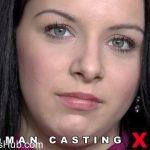 Watch Porno Hub Online – WoodmanCastingX presents Szabina Loand in Casting X 137 – 01.04.2018 (MP4, SD, 960×540)