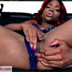 Watch Porno Hub Online – Allover30 presents Melody Cummings 30 years old Ladies With Toys – 03.05.2018 (MP4, FullHD, 1920×1080)