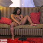 Watch Porno Hub Online – Black-tgirls presents Introducing Toni Bee! – 30.05.2018 (MP4, HD, 1280×720)