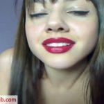 Watch Porno Hub Online – Ceara Lynch in Mark Is Back (MP4, SD, 720×406)