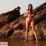 Watch Porno Hub Online – FameGirls presents ISABELLA VIDEO 111P1 (MP4, FullHD, 1920×1080)