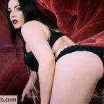 Watch Porno Hub Online – Goddess Alexandra Snow in Monotheism II (MP4, HD, 1280×720)