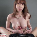 Watch Porno Hub Online – HandjobJapan presents Aya Kisaki 1 (MP4, FullHD, 1920×1080)