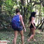 Watch Porno Hub Online – Inthecrack presents 1403 Gina Valentina in Booty Fall Girls – 01.05.2018 (MP4, FullHD, 1920×1080)