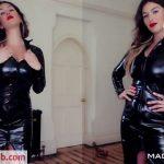 Watch Porno Hub Online – Madam Violet in Brain Fucked Hipn0 Bitch (MP4, HD, 1280×720)