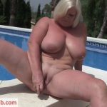 Watch Porno Hub Online – Mature.nl presents Lacey Starr (EU) (58) in British big breasted temptress Lacey Starr playing with herself (MP4, FullHD, 1920×1080)