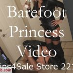 Watch Porno Hub Online – Obey Melanie in Do you wanna be a foot slave (MP4, HD, 1280×720)