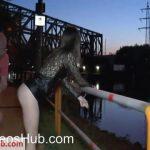 Watch Porno Hub Online – SicFlics presents Public fist fucking orgasms – 13.05.2018 (MP4, FullHD, 1920×1080)