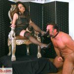 Watch Porno Hub Online – TheMeanGirls presents Princess Carmela in The Edge Of Humiliation (MP4, FullHD, 1920×1080)
