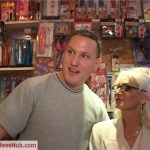 Watch Porno Hub Online – TuttiFrutti presents Blonde euro Granny castinged by BBC Tony – 27.04.2018 (MP4, SD, 768×576)