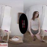 Watch Porno Hub Online – VirtualRealPorn presents Sybil Kailena in Artists secrets – 07.05.2018 (MP4, 4K UHD, 3840×2160)