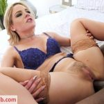Watch Porno Hub Online – Bcm.xxx presents Lisey Sweet in LISEY WANTS THAT BIG BLACK COCK IN HER ASS – 15.06.2018 (MP4, SD, 854×480)