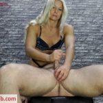Watch Porno Hub Online – CruelHandjobs presents Mistress Zita in Did you miss my hands (MP4, FullHD, 1920×1080)