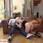 Watch Porno Hub Online – DDFNetwork – OnlyBlowJob presents Victoria Summers in Black Cock Loving Blonde – 14.06.2018 (MP4, SD, 960×540)