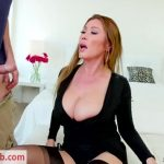 Watch Porno Hub Online – EvilAngel presents Kianna Dior – Big Boob Asian MILF: Father-Son Taboo (MP4, SD, 720×400)