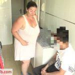 Watch Porno Hub Online – FAKings presents Mayra (MP4, HD, 1280×720)