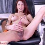 Watch Porno Hub Online – Franks-tgirlworld presents Adorable Beauty Sindyka Cums Hard! – 14.06.2018 (MP4, FullHD, 1920×1080)