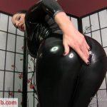 Watch Porno Hub Online – Goddess Alexandra Snow in Sweaty Ass Licker (MP4, HD, 1280×720)