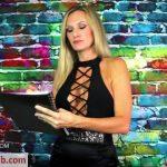 Watch Porno Hub Online – Goddess Stella Sol in Brick Dick JOI (MP4, FullHD, 1920×1080)