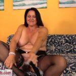 Watch Porno Hub Online – GoldenSlut presents Leylani Wood (MP4, SD, 864×480)