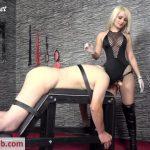Watch Porno Hub Online – HouseofSinn presents A Virgin Pleasure Fuck (MP4, FullHD, 1920×1080)