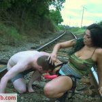 Watch Porno Hub Online – Jasmine Mendez in Fluffy In Distress (MP4, FullHD, 1920×1080)
