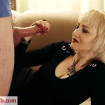 Watch Porno Hub Online – LilusHandjobs presents Lilu in I JERK OFF 100 Strangers hommme HJ – Sexy HandJob with Huge Facial (MP4, HD, 1280×720)