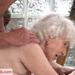 Watch Porno Hub Online – LustyGrandmas presents Norma, Rob in Magic Hands – 07.06.2018 (MP4, FullHD, 1920×1080)