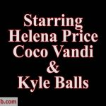 Watch Porno Hub Online – ManyVids presents CocoVandiXXX in Seducing My 2 Hot Moms Complete Series – 01.06.2018 (Premium user request) (MP4, FullHD, 1920×1080)