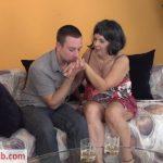 Watch Porno Hub Online – Mature.nl presents Kisha (54) in Fresh mature lady sucking cock – 31.05.2018 (MP4, FullHD, 1920×1080)