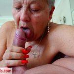 Watch Porno Hub Online – Mature.nl presents Savana (EU) (60) in British older lady Savana fucking and sucking – 14.06.2018 (MP4, FullHD, 1920×1080)