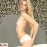 Watch Porno Hub Online – Nubiles presents Hannah Jean 2 (MP4, FullHD, 1920×1080)