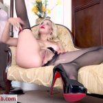 Watch Porno Hub Online – Pantyhosed4U presents Bad Dolly – You little ripper! – 27.06.2018 (MP4, FullHD, 1920×1080)