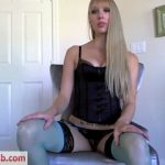 Watch Porno Hub Online – Princess Rene in T and D Day 3 – BEG To Cum (MP4, HD, 1280×720)