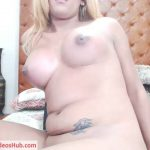 Watch Porno Hub Online – Shemale Webcams Video for June 14, 2018 – 02 (MP4, SD, 800×600)