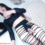 Watch Porno Hub Online – Shemale Webcams Video for June 14, 2018 – 24 (MP4, SD, 640×480)
