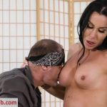 Watch Porno Hub Online – Transsensual presents Marissa Minx and D. Arclyte in Gotta Have That D! – 09.06.2018 (MP4, HD, 1280×720)