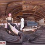 Watch Porno Hub Online – VRbangers presents Anna Bell Peaks in Inked by Peaks (MP4, 2K UHD, 3840×1920)