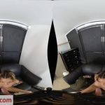 Watch Porno Hub Online – WankzVR presents Hime Marie in Sticky Fingers – 22.06.2018 (MP4, UltraHD/4K, 4600×2300)