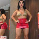 Watch Porno Hub Online – Worship Jasmine in Verbal Humiliation JOI (MP4, FullHD, 1920×1080)