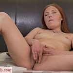 Watch Porno Hub Online – Allover30 presents Katrina B 35 years old Mature Pleasure – 23.07.2018 (MP4, FullHD, 1920×1080)