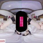 Watch Porno Hub Online – BabeVR presents Ivy Jones – The Promised Ring (MP4, UltraHD/2K, 3840×1920)