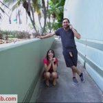 Watch Porno Hub Online – BangBros – PublicBang presents Lexi Luna in Lexi Having Wild Fun Around The City – 22.07.2018 (MP4, SD, 852×480)