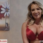 Watch Porno Hub Online – Brazzers – DirtyMasseur presents Cali Carter in First Day On The Job – 08.07.2018 (MP4, FullHD, 1920×1080)