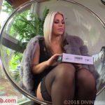 Watch Porno Hub Online – Divine Goddess Jessica in Desperate Husband Turned Slave (MP4, HD, 1920×1074)