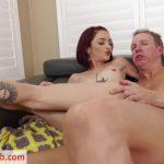 Watch Porno Hub Online – EvilAngel presents Lola Fae in Lolas Gaping, Lube-Oozing Anal Fuck (MP4, SD, 720×400)