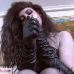 Watch Porno Hub Online – Femmefatalefilms presents Miss Zoe in Making You My Addict Complete (MP4, HD, 1280×720)